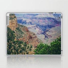 The Grand Outdoors Laptop & iPad Skin