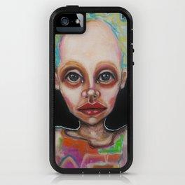 kanapka iPhone Case