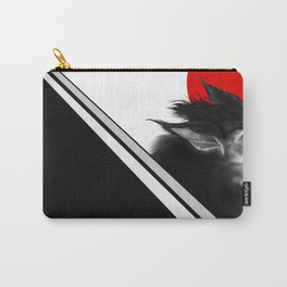 Napoleon! Carry-All Pouch