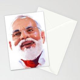 Modi Stationery Cards
