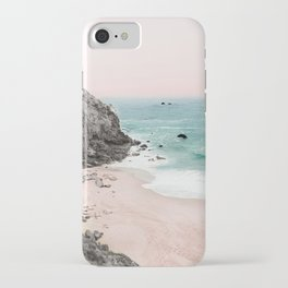 Coast 5 iPhone Case