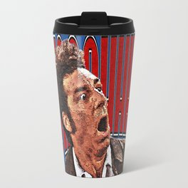 WAAAHHH! Kramer Shock Travel Mug