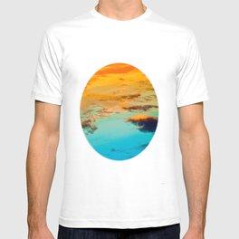 Swim T-shirt