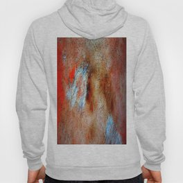 Abstract Vintage x Hoody