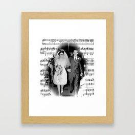Custom Order {For Kandi J.} Framed Art Print