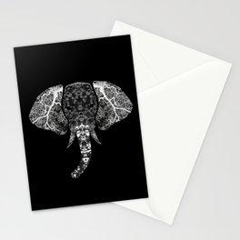 Elephantree Stationery Cards
