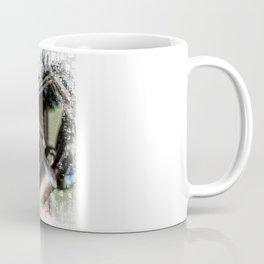 Engineered Coffee Mug