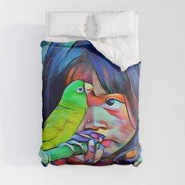 Parawa Comforters