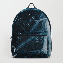 ICE II Backpack