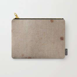 Moles Carry-All Pouch