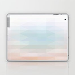 Heaven Laptop & iPad Skin
