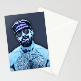 Lick Me Stationery Cards