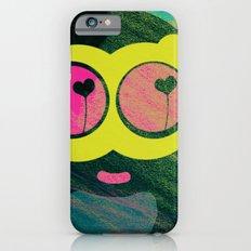 In Love Slim Case iPhone 6s