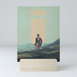 FFF Mini Art Print