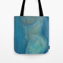 Femme Fatale #1 Tote Bag