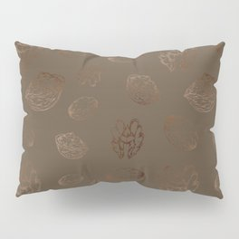 Christmas Plates, Wall Tapestry, Figs, Throw-pillows Pillow Sham