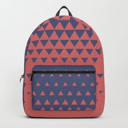 Retro COlors Backpack