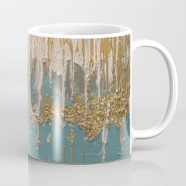 Dripping Springs Coffee Mug