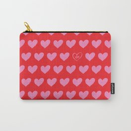 xox you Carry-All Pouch