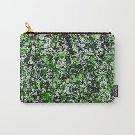 Lorne Splatter #2 Carry-All Pouch