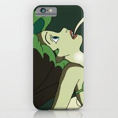 Sing Slim Case iPhone 6s