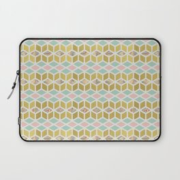 Tori Lilytwig Laptop Sleeve