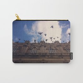 Urban Flock Carry-All Pouch