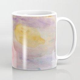 A Miracle Happened Coffee Mug