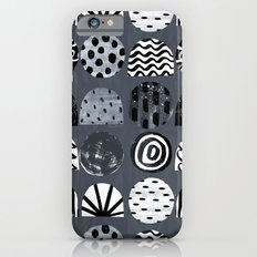 A Mixed Bag iPhone 6s Slim Case