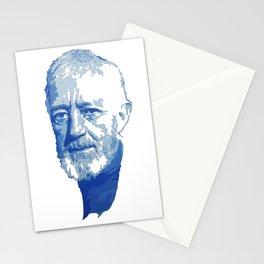 Ben Kenobi Stationery Cards