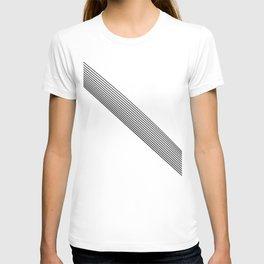 Stripes. T-shirt