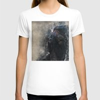 gorilla T-shirts featuring Gorilla by jbjart