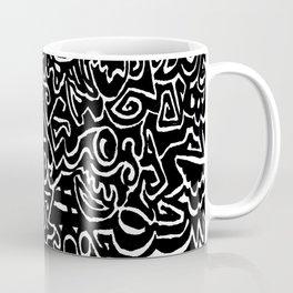 Chloe Coffee Mug