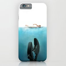 Crescent Jaws Slim Case iPhone 6s