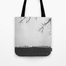 Warmia II Tote Bag