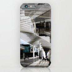 Laberinto Slim Case iPhone 6s