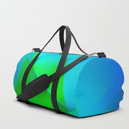 agave also. 5c. 2 Duffle Bag