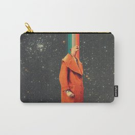 Spacecolor Carry-All Pouch