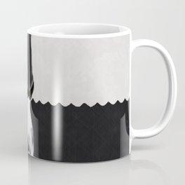 Dive deep ... Coffee Mug