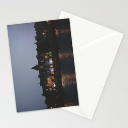 Inverness, ii Stationery Cards