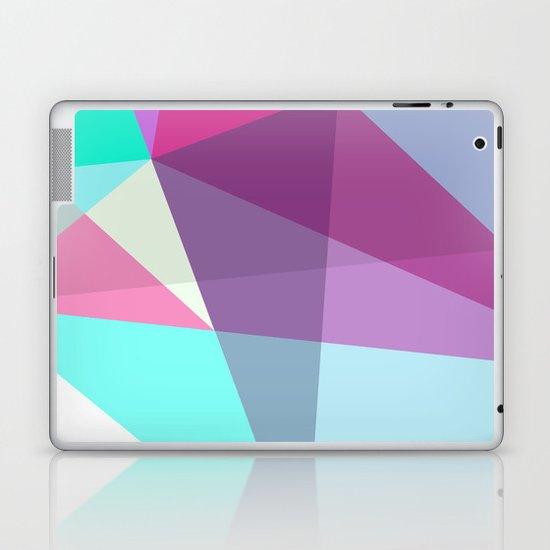 Elite  Laptop & iPad Skin