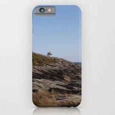 Prouts Neck, Maine iPhone 6s Slim Case