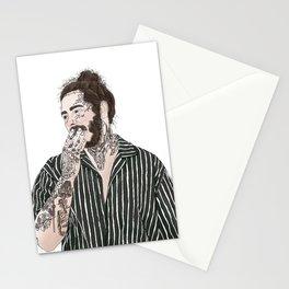 Posty Stationery Cards