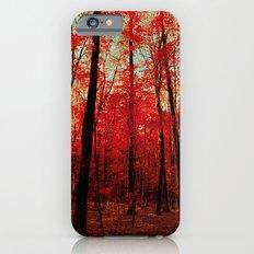 True North Slim Case iPhone 6s