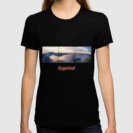 Rio Sequence 1/3 T-shirt