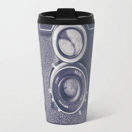 Lubitel Travel Mug