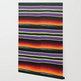 MEXICAN SERAPE Wallpaper