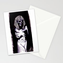 Five Thousand Years Old Stationery Cards