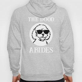 Goldendoodle, Labradoodle, Bernedoodle  Hoody