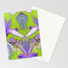 Lilians Stationery Cards